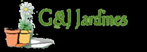 .:: G&J Jardines S.A.C| Página Oficial